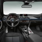 BMW serija 3 GT (19)
