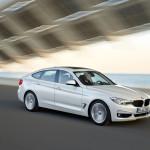 BMW serija 3 GT (2)