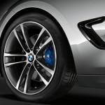 BMW serija 3 GT (20)