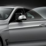 BMW serija 3 GT (21)