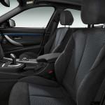 BMW serija 3 GT (22)