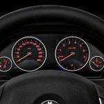 BMW serija 3 GT (23)