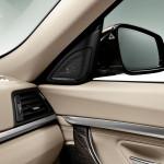 BMW serija 3 GT (25)