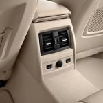 BMW serija 3 GT (26)