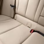 BMW serija 3 GT (27)