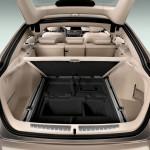 BMW serija 3 GT (28)