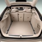 BMW serija 3 GT (29)