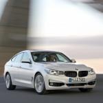BMW serija 3 GT (3)
