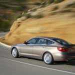 BMW serija 3 GT (30)