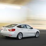 BMW serija 3 GT (31)