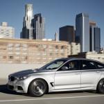 BMW serija 3 GT (4)