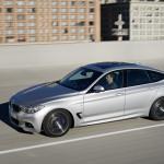 BMW serija 3 GT (5)