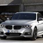 BMW serija 3 GT (6)
