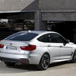 BMW serija 3 GT (7)
