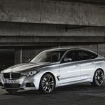 BMW serija 3 GT (8)