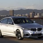 BMW serija 3 GT (9)