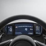 McLaren P1 10
