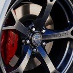 Nissan Nismo 370Z (6)