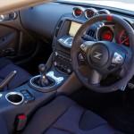 Nissan Nismo 370Z (7)