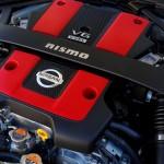 Nissan Nismo 370Z (8)