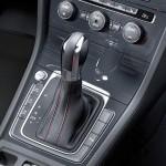 VW Golf GTI Mk7 6