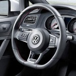 VW Golf GTI Mk7 7