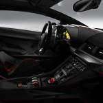 Lamborghini Veneno 6