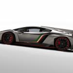 Lamborghini Veneno 9