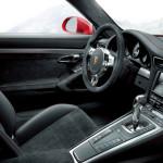 Novi Porsche 911 GT3 2014 2