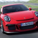 Novi Porsche 911 GT3 2014 3