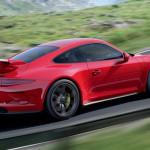 Novi Porsche 911 GT3 2014 4