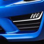 Subaru-WRX-koncept 10
