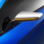 Subaru-WRX-koncept 11
