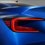 Subaru-WRX-koncept 12