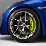 Subaru-WRX-koncept 13