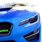 Subaru-WRX-koncept 14