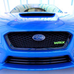 Subaru-WRX-koncept 15