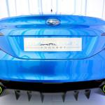 Subaru-WRX-koncept 16