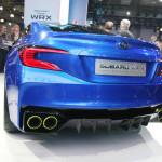 Subaru-WRX-koncept 2