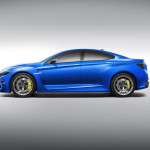 Subaru-WRX-koncept 20