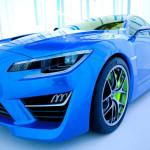 Subaru-WRX-koncept 21