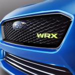 Subaru-WRX-koncept 24