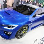 Subaru-WRX-koncept 3