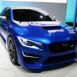 Subaru-WRX-koncept 4