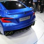 Subaru-WRX-koncept 5