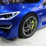 Subaru-WRX-koncept 7