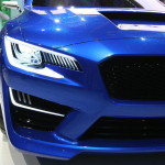 Subaru-WRX-koncept 8