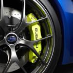 Subaru-WRX-koncept 9