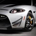 jaguar xfr-s gt 04