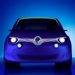 Renault-Twin-Z_Concept_2013-10